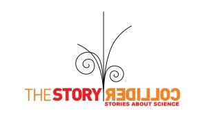 StoryCollider
