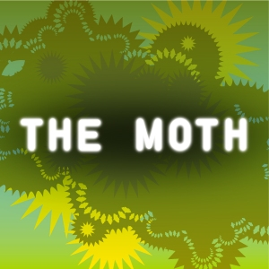 the-moth-logo